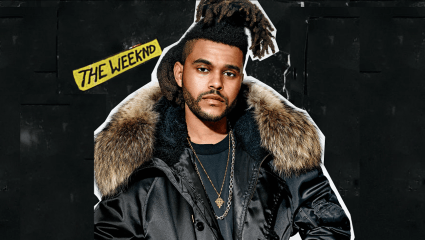 Κουίζ: Πόσο καλά (νομίζεις πως) ξέρεις τον «The Weeknd»;