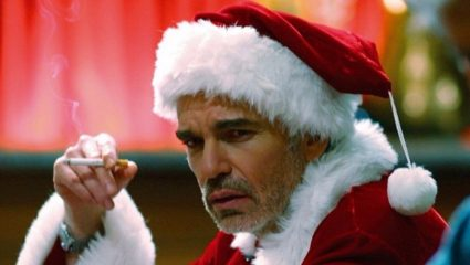 Γιατί τα Χριστούγεννα είναι η χειρότερη περίοδος του χρόνου
