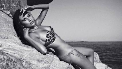 Η Μαρία Τσαγκαράκη είναι η πιο όμορφη Κρητικιά που έχεις δει ποτέ (Pics)