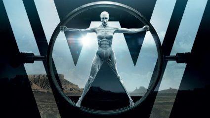 Το Westworld είναι το σπουδαιότερο δυστοπικό αφήγημα