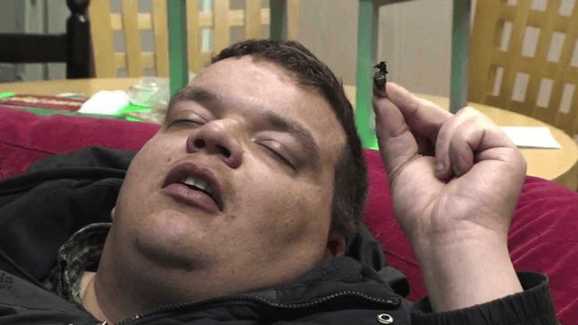 stoned-guy