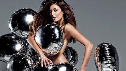 Η Σιντορέλα 6 χρόνια μετά τη νίκη της στο Next Top Model (Pics)