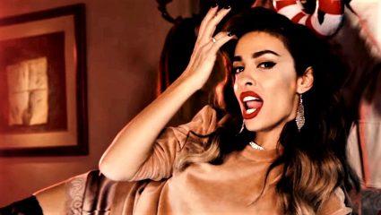 Αυτά είναι τα 10 χειρότερα ελληνικά τραγούδια του 2016 (Vids)