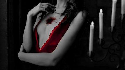 Φόνος παραμονή πρωτοχρονιάς