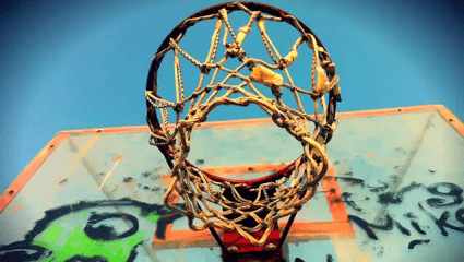 Κουίζ αλάνας: Θυμάσαι 10 όρους και λεπτομέρειες απ' το μπασκετικό ρολόι;