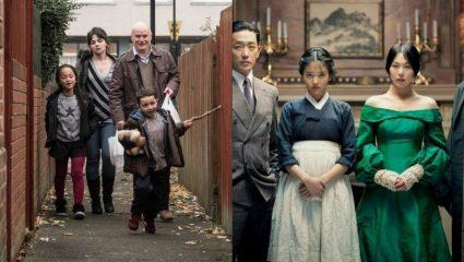 Οι καλύτερες ταινίες για το 2016: Μια χρονιά αναγέννησης