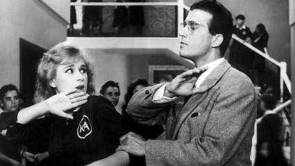 Κουίζ μνήμης: Θυμάσαι σε ποια ταινία του παλιού ελληνικού κινηματογράφου ακούστηκαν 15 θρυλικές ατάκες;