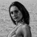 η Κλόη Καρντάσιαν βγαίνει με τον Ντρέικ καλή dating ιστοσελίδες τίτλοι