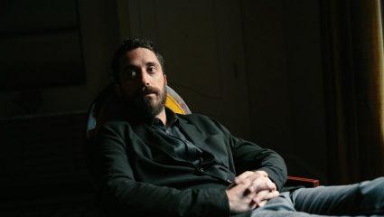 Πάμπλο Λαραΐν : O λαμπαδηδρόμος του νέου χιλιανού σινεμά