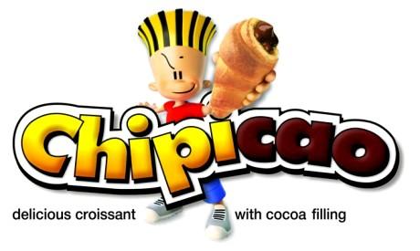 Οι θρύλοι των 90's: 40 παγωτά, αναψυκτικά και snacks που τρώγαμε πιτσιρικάδες και δεν υπάρχουν πια (pics)