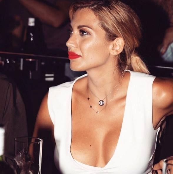 Ωδή στις 5 πιο juicy Ελληνίδες που… έχτισαν καριέρα στις καμπύλες τους (Pics)