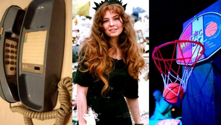 35 εικόνες από τα 80s και τα 90s που θα καταλάβουν μόνο όσοι είναι 35+ (pics)