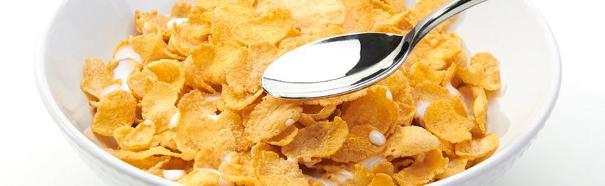Τι τρώει ένας φοιτητής μετά τις 20 του μήνα που του τελειώνουν τα λεφτά