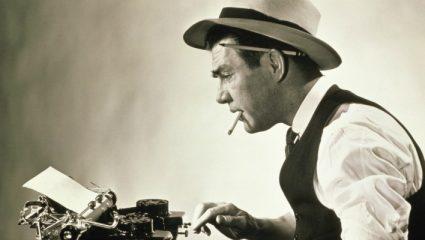 7 λόγοι για να μη γίνεις ποτέ δημοσιογράφος