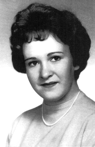 13 νεκρές γυναίκες, ένας (;) δράστης, μία εκταφή – Ποιος ήταν ο «Στραγγαλιστής της Βοστώνης»;