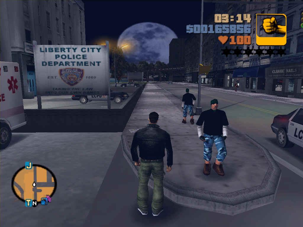 Τα 10 κορυφαία παιχνίδια όλων των εποχών στο PlayStation
