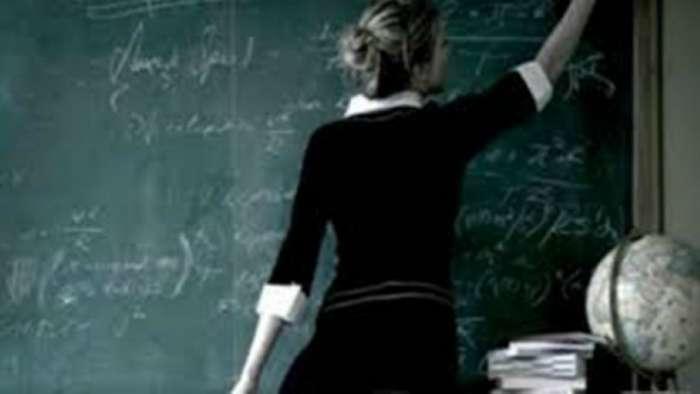 7 εντυπωσιακές δασκάλες που πήγαν με τους μαθητές τους (Pics)