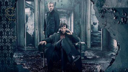 Sherlock: The Final Problem – Το οριστικό τέλος ενός έπους;