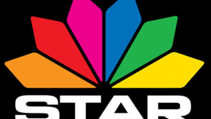 5 πράγματα που διαρκούν περισσότερο από τις διαφημίσεις του STAR