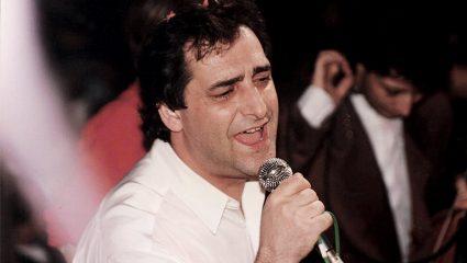 1992: Όταν Καρράς, Γονίδης & Πανταζής «σφάζονταν» για τη σωσία της Σπυροπούλου στο «Ραντεβού στα Τυφλά» (Vid)