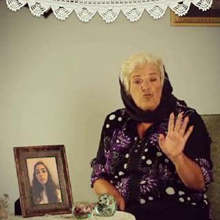 Ώριμη γιαγιά γυναικείος οργασμός