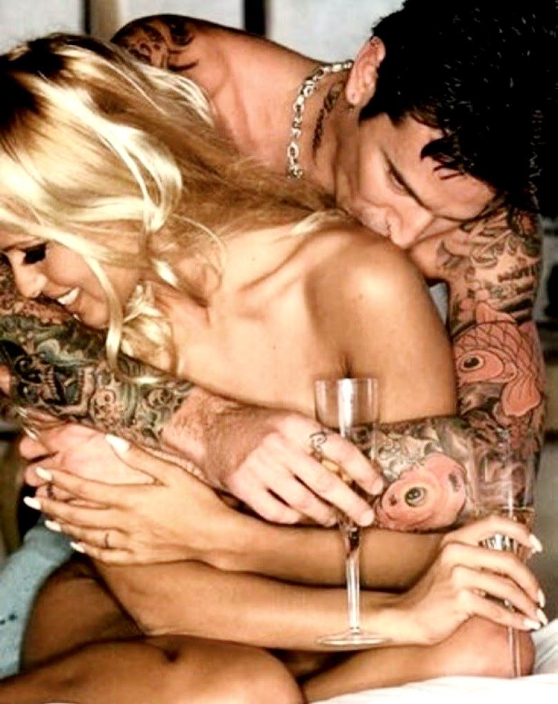 λεσβιακό διασημότητα σκηνή σεξ