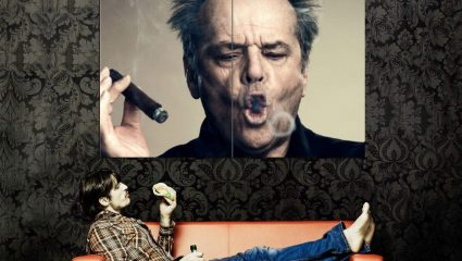 H μεγαλύτερη αρπαχτή 8 σπουδαίων ηθοποιών και ο Ρόμπερτ Ντε Νίρο