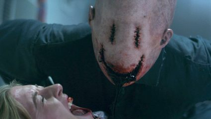 Birdemic και άλλα 7 thriller/horror που προκάλεσαν περισσότερο γέλιο παρά τρόμο