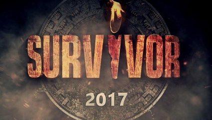 Δείτε πώς θα είναι οι παίκτες του Survivor μετά την αποχώρησή τους απ' το παιχνίδι
