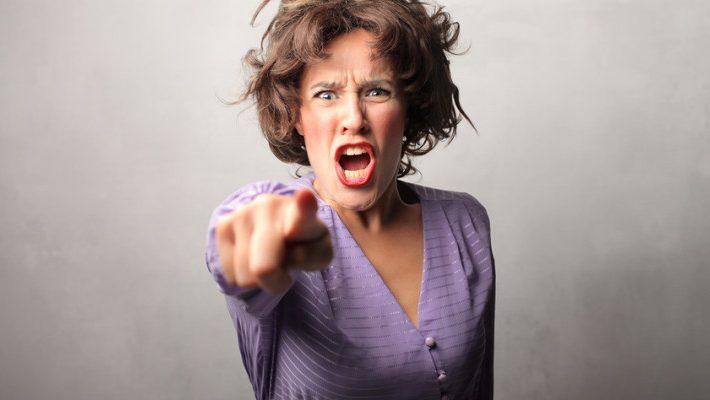 6 αντικείμενα που σου απαγορεύει η μάνα σου να χρησιμοποιήσεις