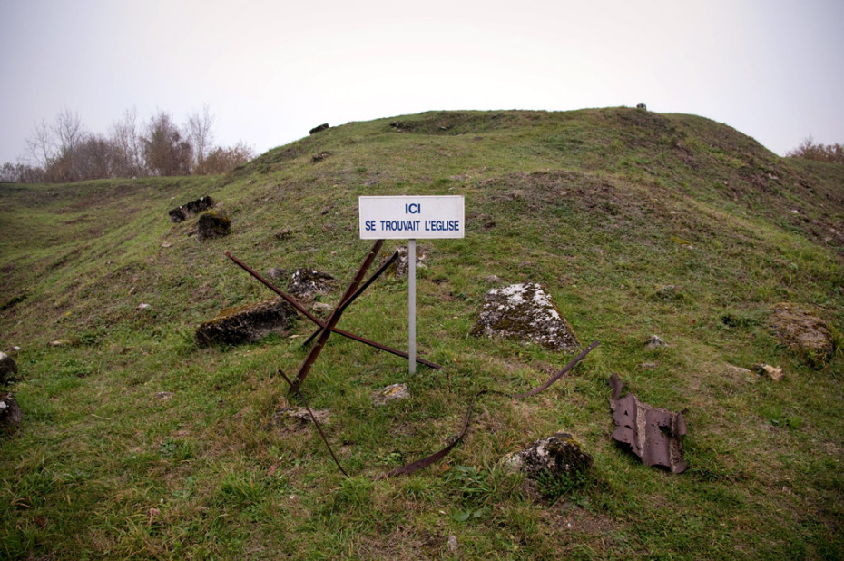 «Απρόσιτo, απροσπέλαστo, θανατηφόρo»: Το «άγνωστο Τσέρνομπιλ» στην καρδιά της Ευρώπης συνεχίζει να σκοτώνει