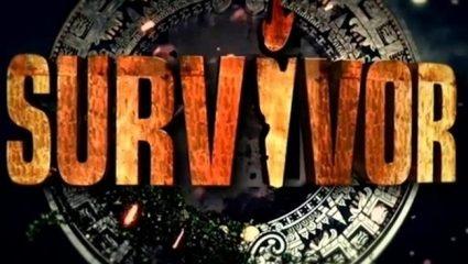 Κουίζ για… επιζήσαντες: Πόσο καλά θυμάσαι το πρώτο Survivor;