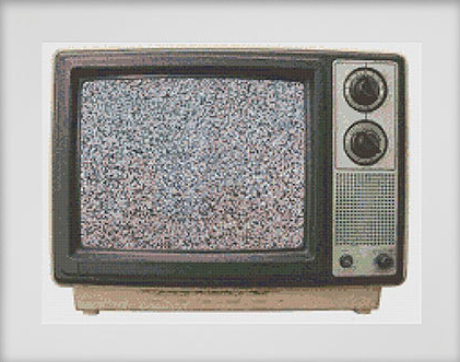 τηλεόραση κινούμενα σχέδια πορνό εικόνες σέξι ξανθιά πορνό φωτογραφίες