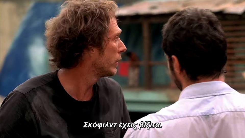 Οι 20 πιο «καμμένοι» ελληνικοί υπότιτλοι σε ταινίες (Pics)