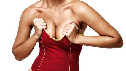Ποια νηστεία; Ωδή στις 10 Ελληνίδες με τα πιο εκρηκτικά στήθη… (Pics)