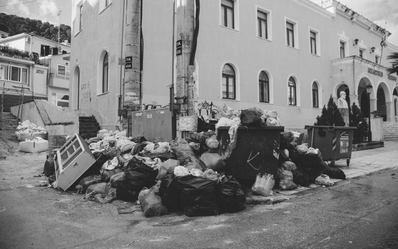 Έρχεται η οργή των ποπολάρων στη Ζάκυνθο