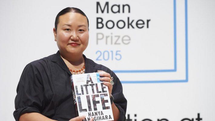 Λίγη Ζωή: Ένα βιβλίο που σε αφήνει έρμαιο του τίποτα μέσα σε μόλις 20 σελίδες