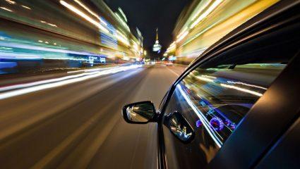 Αυτοκίνητο: Δεν είναι ντροπή να μην οδηγήσεις ποτέ αν δεν το 'χεις