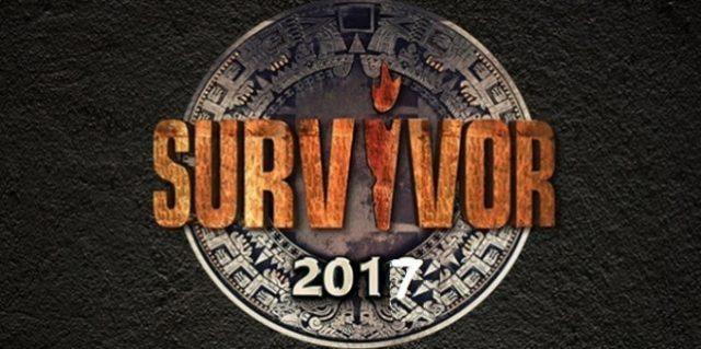 Είμαι ο Δημήτρης, 31 ετών, και δε βλέπω Survivor γιατί…