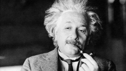 Τεστ ευφυΐας: 10 δύσκολες ερωτήσεις για να μετρήσεις το iq σου και να δεις πόσο έξυπνος είσαι