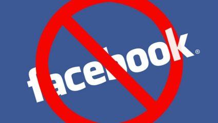 Πώς θα ήταν η ζωή του Ελληναρά αν δεν μπορούσε να σχολιάσει μια βδομάδα στο Facebook