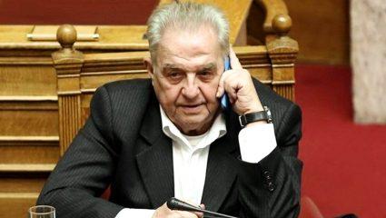 Κουίζ για… Υπουργεία: Πόσο καλά ξέρεις ποιοι βουλευτές είναι στην κυβέρνηση ΣΥΡΙΖΑ – ΑΝΕΛ;