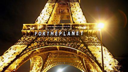 Κλιματική αλλαγή επί των ημερών του Τραμπ: Σκοτώνοντας την όποια ελπίδα