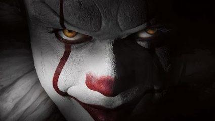 Ο εφιάλτης επέστρεψε: Το trailer του It είναι εδώ για να στοιχειώσει τα όνειρά μας!