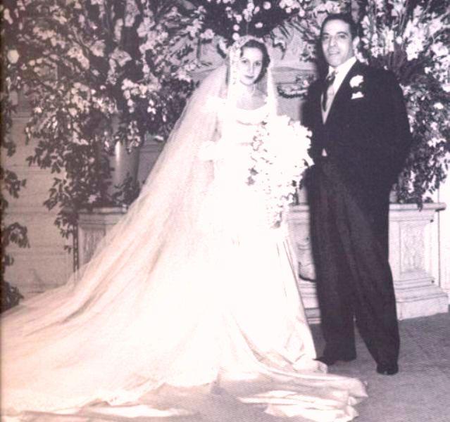 Δεν είναι μόνο η Μαρί! 5 ελληνικά διαζύγια… πολλών εκατομμυρίων ευρώ (Pics)