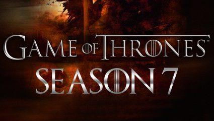 Νέο trailer Game of Thrones: Η παγωμένη ανάσα της Σερσέι και ο Night King