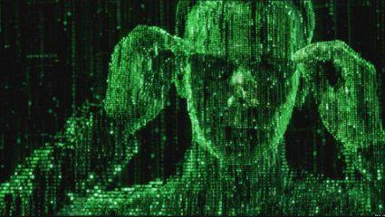 Matrix: Μπορεί να μην το ζήτησε κανείς, αλλά η νέα ταινία πάει δειλά προς reboot