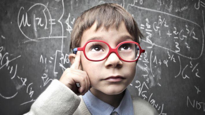 Πάνω από 8/10 μόνο super μυαλά: 10 κλασικές ερωτήσεις ευφυίας για να μετρήσεις το IQ σου