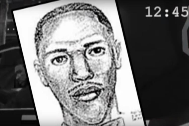 Εκτέλεσε με 4 σφαίρες τον «Σωτήρα»: Η στυγνή δολοφονία του πιο επιδραστικού ράπερ που άλλαξε στρατόπεδο παραμένει ανεξιχνίαστη