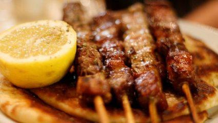 Κουίζ: μπορείς να βρεις πώς λέγονται αυτά τα 10 φαγητά στη Θεσσαλονίκη;